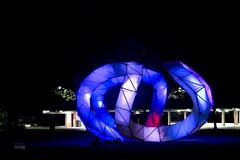 360BeaconSculptureBDMC1