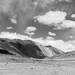 Himalayas in B&W by views@vista