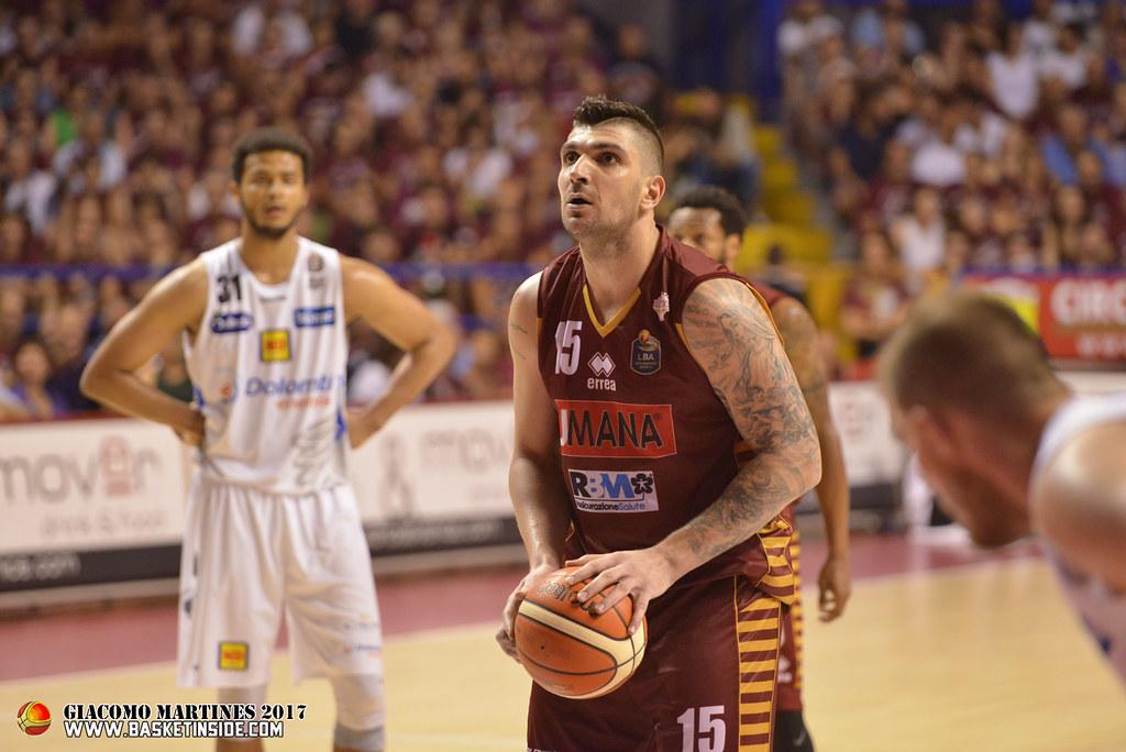 Esteban Batista