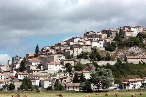 Rovere (AQ)