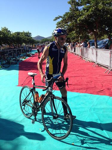 2017_Triathlon_Argeles_04