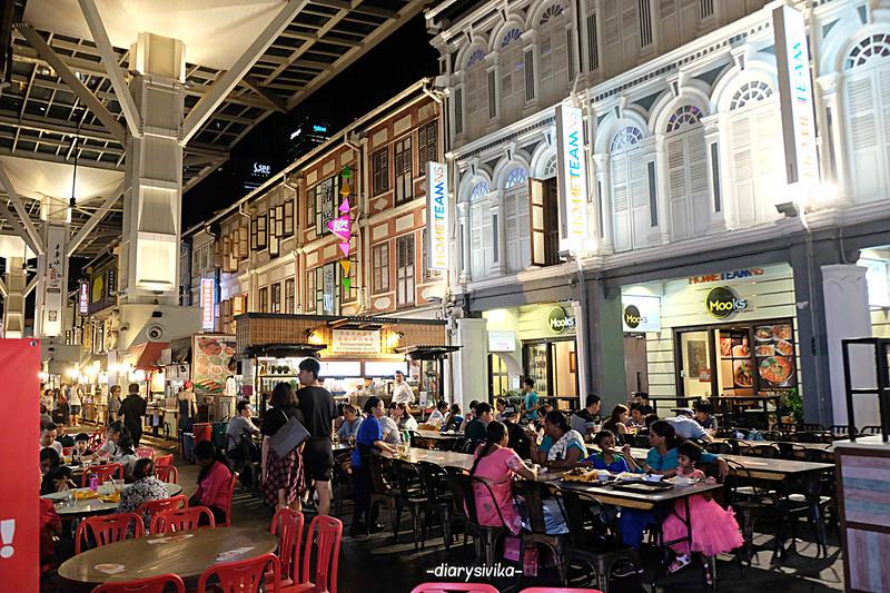 kuliner chinatown, singapore 11