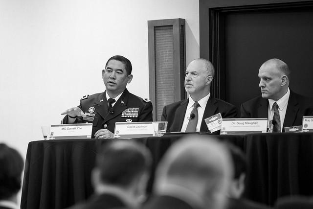 POC (Cybersecurity Summit)-107 20170524