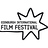 Edinburgh International Film Festival's buddy icon