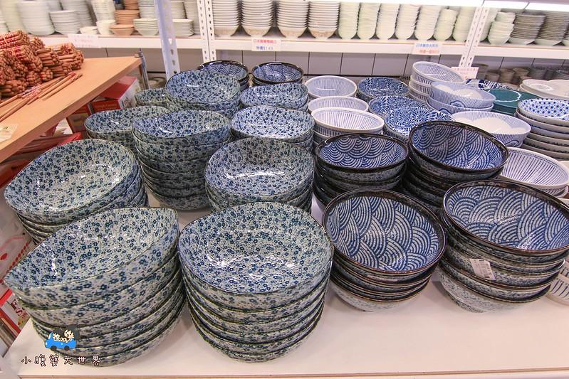 彰化碗盤特賣 146