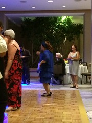 2016-09-10 Candy & Larry 50th Anniversary (120)