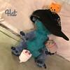 May 24: Hat