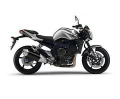 Yamaha FZ1 1000 2015 - 25
