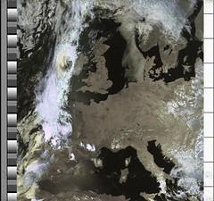 satnogs_3137_2017-05-26T14-14-57