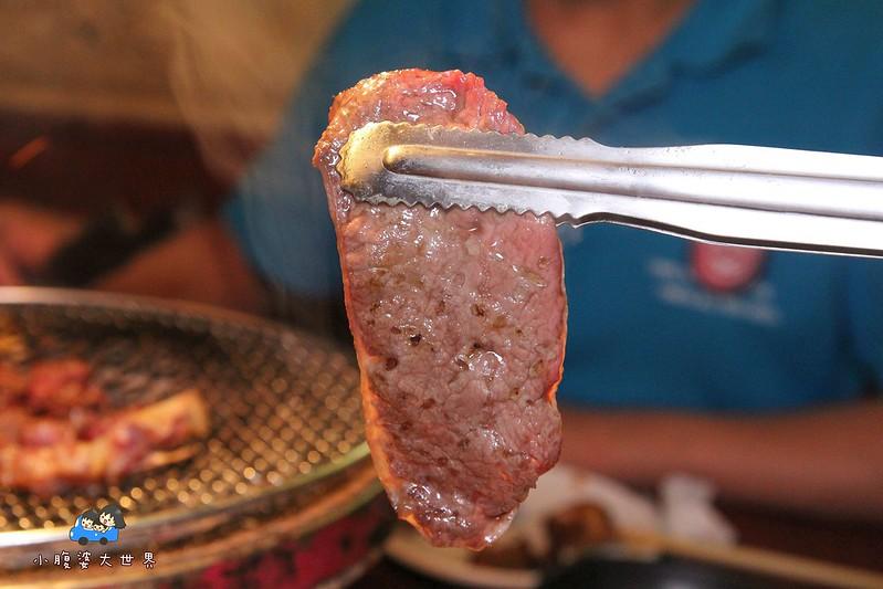 內湖烤肉 118