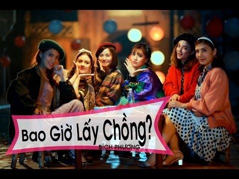 download-nhac-chuong-de-thuong-bai-hat-bao-gio-lay-chong-bich-phuong-idol-tainhacchuong-net