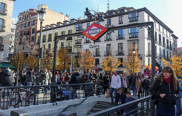 Madrid_0485