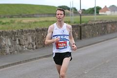 Edinburgh Marathon 2017_0513