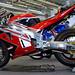 Crighton Racing CR 700 P 2017 - 5