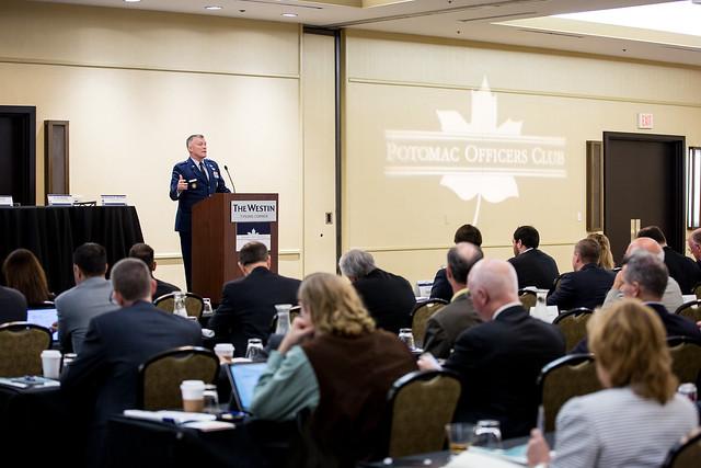 POC (Cybersecurity Summit)-76 20170524