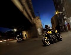 Yamaha FZ1 1000 2015 - 26