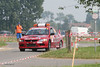 Ypres Rally ·IRC - ERC· 2010