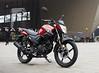 Yamaha YS 125 2018 - 6