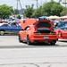 2017-06-17 Huntington Region A.A.C.A. 16th Annual Ceredo Antique Auto Show - Ceredo WV