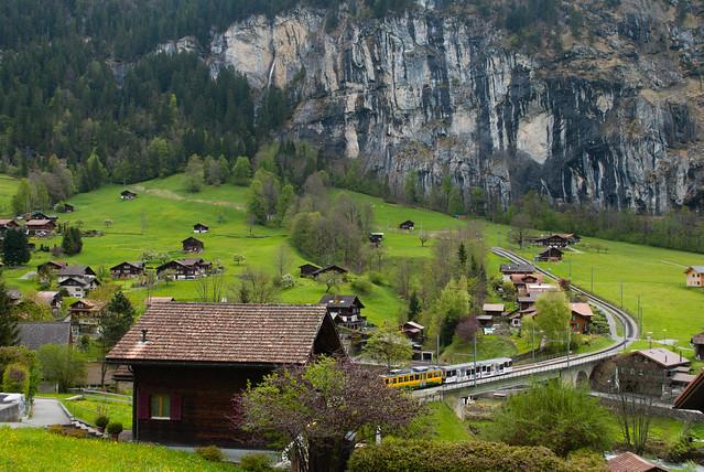 2017 05 - Suiza-32.jpg