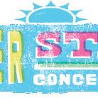 Summer Stage Banner - Summer Stage Concert Series