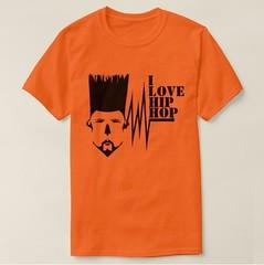 http://www.zazzle.com/robleedesigns .00 #fashion #style #shirt #shirts #tshirt #tshirts #clothes #clothing #brand #tee #teeshirt #tees #apparel #tshirtdesign #tshirtoftheday #tshirtmurah #urbanfashion #streetfashion #hiphop #hiphopheads #hiphophead #do