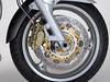 Moto-Guzzi NORGE 1200 2007 - 62