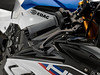 BMW HP4 Race 2017 - 8