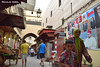 Medina of Fes, Morocco