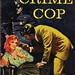 Pyramid Books G429 - Larry Holden - Crime Cop