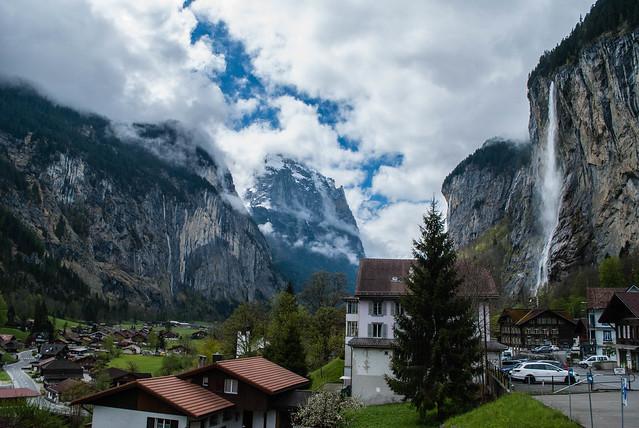 2017 05 - Suiza-31.jpg