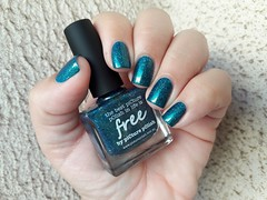 Free - Picture Polish