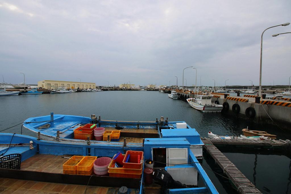 澎湖修船廠 (4)