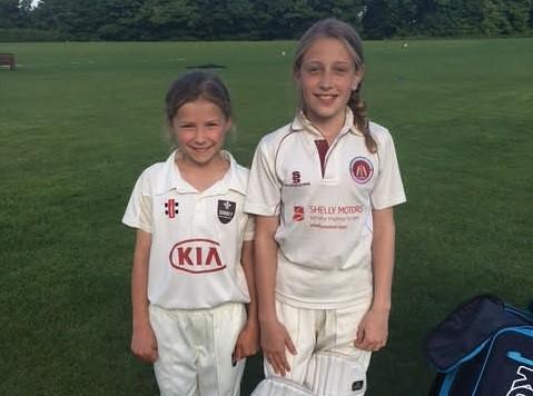 2EMMCgirls for SurreyU11a