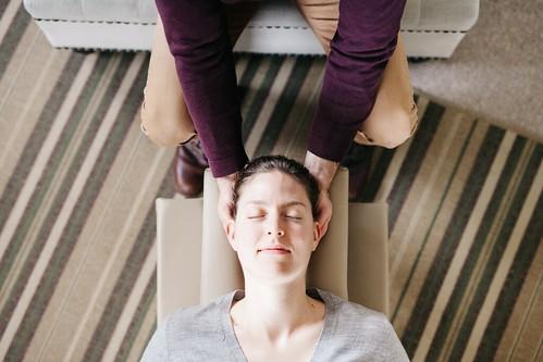 Inner Strength Chiropractic Service in Santa Barbara
