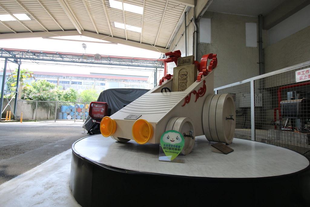 南僑觀光工廠 (15)
