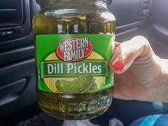 mor_pickles