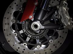 Ducati 696 MONSTER 2008 - 51