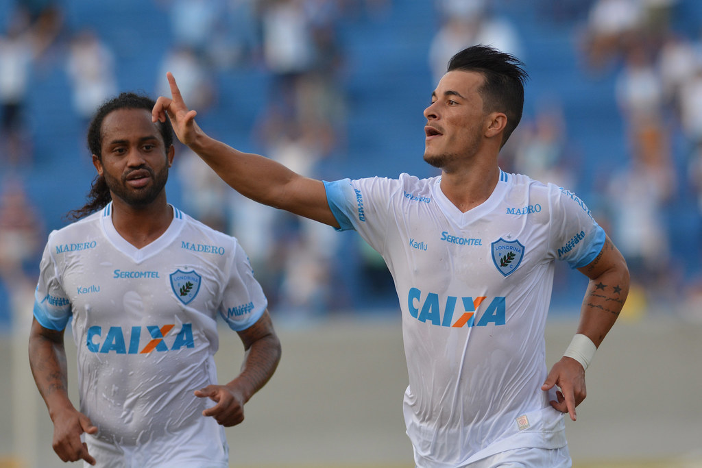 Gustavo Oliveira_027