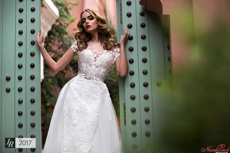 Салон White Rose > Gabriela by Lorenzo Rossi