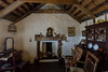 Laidhay Croft Museum 3