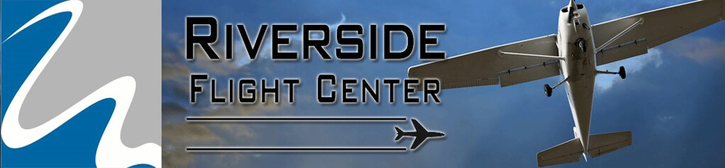 Riverside Flight Center job details and career information