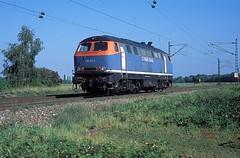 * Railway  World  # 3
