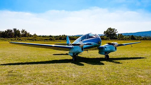 OM-NHS Aero 145 Aeroklub Nitra-5
