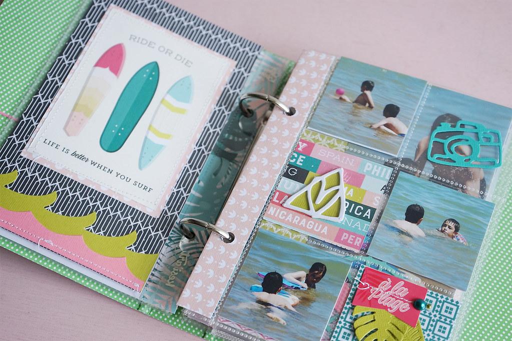 mini story book summer vibes kesiart  Marienicolasalliot-11