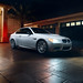 2009 BMW M3 (E92) by 954MM