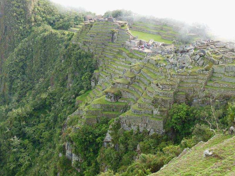 591S Machu Picchu