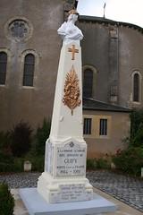 58-Guipy-rénové* - Photo of Saint-Révérien