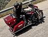 Harley-Davidson Electra Glide Ultra Limited 1690 FLHTK 2011 - 16