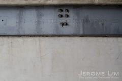 JeromeLim-9212